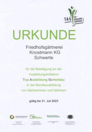 urkunde-knostmann1